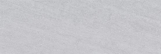 კერამიკული ფილა (კაფელი, მეტლახი)