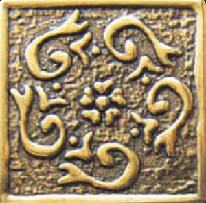 decorative element