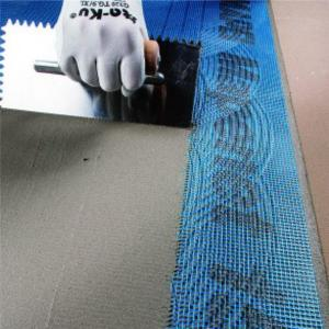 Waterproofing mesh